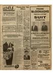Galway Advertiser 1987/1987_09_24/GA_17091987_E1_047.pdf