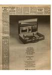 Galway Advertiser 1987/1987_09_24/GA_17091987_E1_041.pdf