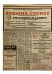Galway Advertiser 1987/1987_09_24/GA_17091987_E1_052.pdf