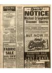 Galway Advertiser 1987/1987_09_24/GA_17091987_E1_043.pdf