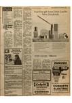 Galway Advertiser 1987/1987_09_24/GA_17091987_E1_045.pdf