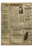 Galway Advertiser 1987/1987_09_24/GA_17091987_E1_048.pdf