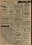 Galway Advertiser 1973/1973_02_15/GA_15021973_E1_006.pdf