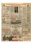 Galway Advertiser 1987/1987_09_24/GA_17091987_E1_057.pdf