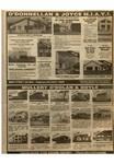 Galway Advertiser 1987/1987_09_24/GA_17091987_E1_059.pdf