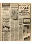 Galway Advertiser 1987/1987_09_24/GA_17091987_E1_051.pdf