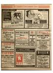 Galway Advertiser 1987/1987_09_24/GA_17091987_E1_054.pdf