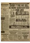 Galway Advertiser 1987/1987_09_24/GA_17091987_E1_050.pdf