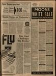 Galway Advertiser 1973/1973_02_15/GA_15021973_E1_009.pdf