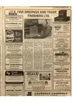 Galway Advertiser 1987/1987_09_24/GA_17091987_E1_053.pdf