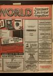 Galway Advertiser 1987/1987_10_01/GA_01101987_E1_021.pdf