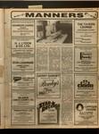 Galway Advertiser 1987/1987_10_01/GA_01101987_E1_019.pdf