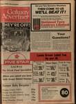 Galway Advertiser 1973/1973_02_15/GA_15021973_E1_001.pdf
