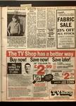 Galway Advertiser 1987/1987_10_01/GA_01101987_E1_005.pdf