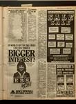 Galway Advertiser 1987/1987_10_01/GA_01101987_E1_009.pdf