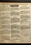 Galway Advertiser 1987/1987_10_01/GA_01101987_E1_016.pdf