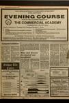 Galway Advertiser 1987/1987_10_01/GA_01101987_E1_018.pdf