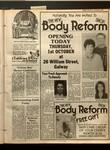 Galway Advertiser 1987/1987_10_01/GA_01101987_E1_011.pdf