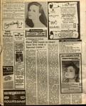 Galway Advertiser 1987/1987_10_22/GA_22101987_E1_010.pdf