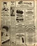 Galway Advertiser 1987/1987_10_22/GA_22101987_E1_012.pdf