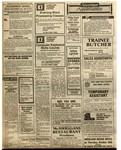 Galway Advertiser 1987/1987_10_22/GA_22101987_E1_004.pdf