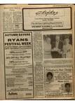 Galway Advertiser 1987/1987_10_22/GA_22101987_E1_017.pdf