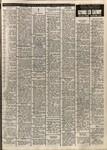 Galway Advertiser 1973/1973_08_23/GA_23081973_E1_011.pdf