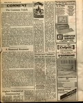 Galway Advertiser 1987/1987_10_22/GA_22101987_E1_006.pdf