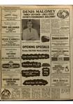 Galway Advertiser 1987/1987_10_22/GA_22101987_E1_018.pdf