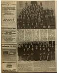 Galway Advertiser 1987/1987_10_22/GA_22101987_E1_002.pdf