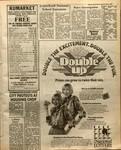 Galway Advertiser 1987/1987_10_22/GA_22101987_E1_003.pdf