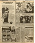 Galway Advertiser 1987/1987_10_22/GA_22101987_E1_013.pdf