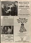 Galway Advertiser 1973/1973_08_23/GA_23081973_E1_009.pdf