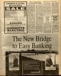 Galway Advertiser 1987/1987_10_22/GA_22101987_E1_009.pdf
