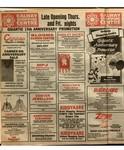 Galway Advertiser 1987/1987_10_22/GA_22101987_E1_020.pdf