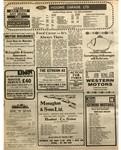 Galway Advertiser 1987/1987_10_22/GA_22101987_E1_014.pdf