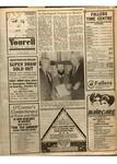 Galway Advertiser 1987/1987_10_22/GA_22101987_E1_019.pdf