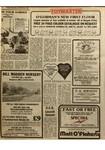 Galway Advertiser 1987/1987_10_22/GA_22101987_E1_016.pdf