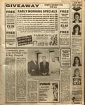 Galway Advertiser 1987/1987_10_22/GA_22101987_E1_011.pdf