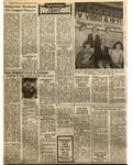 Galway Advertiser 1987/1987_10_22/GA_22101987_E1_008.pdf