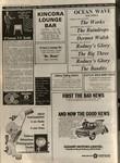 Galway Advertiser 1973/1973_08_23/GA_23081973_E1_008.pdf