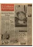 Galway Advertiser 1987/1987_10_22/GA_22101987_E1_001.pdf
