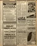 Galway Advertiser 1987/1987_10_22/GA_22101987_E1_015.pdf