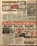 Galway Advertiser 1987/1987_10_22/GA_22101987_E1_005.pdf