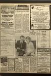 Galway Advertiser 1987/1987_11_26/GA_26111987_E1_010.pdf