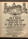 Galway Advertiser 1987/1987_11_26/GA_26111987_E1_003.pdf