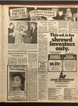 Galway Advertiser 1987/1987_11_26/GA_26111987_E1_015.pdf