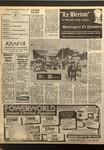 Galway Advertiser 1987/1987_11_26/GA_26111987_E1_002.pdf