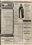 Galway Advertiser 1973/1973_08_23/GA_23081973_E1_007.pdf