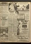 Galway Advertiser 1987/1987_11_26/GA_26111987_E1_012.pdf